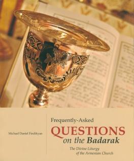 2013-04 FAQBadarak