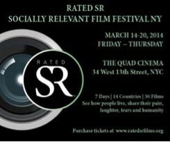2014-02 SRFilms