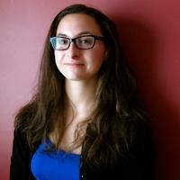 Jennifer Manoukian, an authority on the writings of Zabel Yessayan, will present her newly-published English translation of Yessayan's autobiography at the ZIC