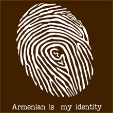 2014-05 ArmenianIdentity