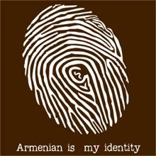 2014-05 ArmenianIdentity