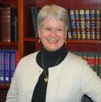 Prof. Roberta Ervine