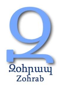 ZZohrab.001