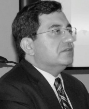 Dr. Vartan Matiossian has published extensively in the areas of Armenian history and literature.