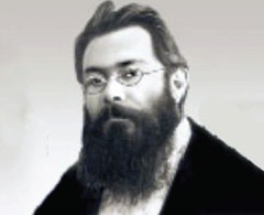 19th century Armenian composer Kristapor Kara-Murza was an instructor at the Kevorkian Seminary in Holy Etchmiadzin and composed a setting of the Divine Liturgy.