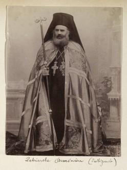 ArmenianPhotography1