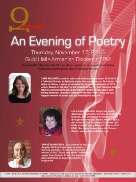 2016-11-poetryevening-001