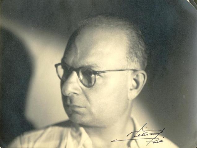 Vorpouni 1967