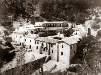 Magaravank_old