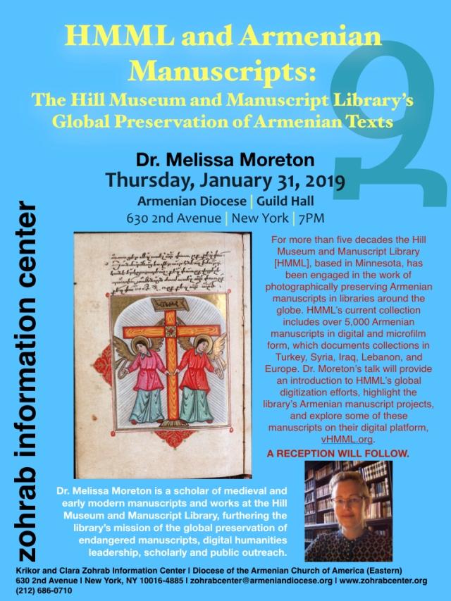 hmml and armenian manuscripts moreton 1.31.19.001