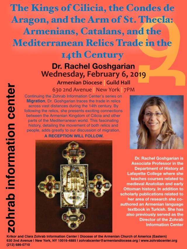 relics trade goshgarian 2.6.19.001