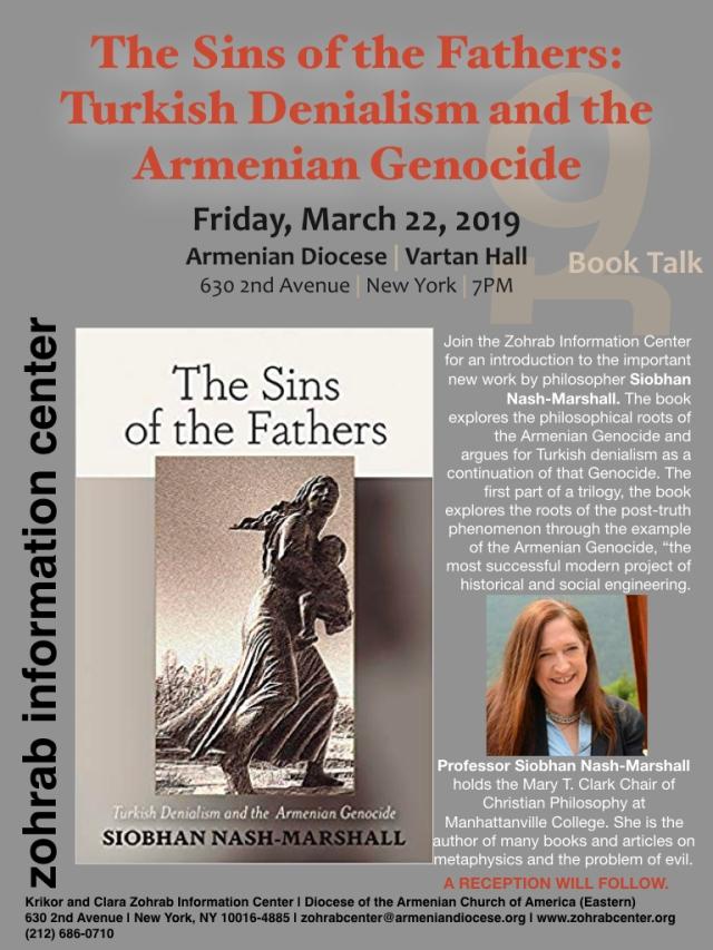 Sins of the Fathers Nash Marshall 3.22.19.001